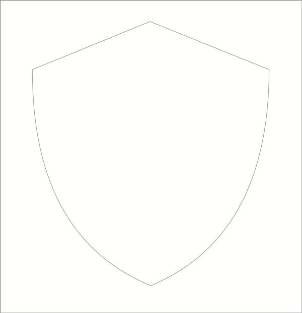 Membuat Logo Club Motor Corel Draw Igrafisca Gambar Desain Polos